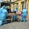 Bộ Y tế khuyến cáo phòng cúm A/H1N1