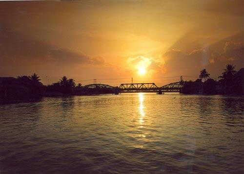 Tuyệt đẹp những điểm du lịch tại Đồng Nai - 2