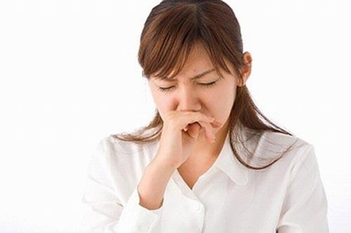"""""""Thần dược"""" giúp điều trị cảm cúm - 1"""