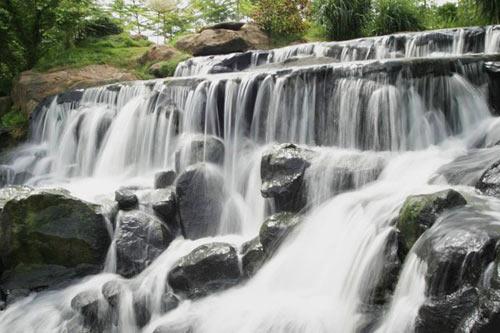 Tuyệt đẹp những điểm du lịch tại Đồng Nai - 8
