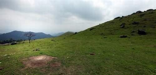 Mê mẩn vẻ đẹp cao nguyên Đồng Cao - 9