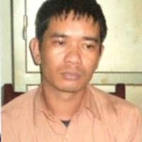 Sắp xét xử vụ truy sát Giám đốc BV Thanh Nhàn
