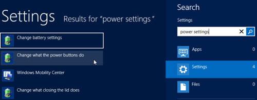 Cách khắc phục lỗi khởi động trên Windows 8 - 1