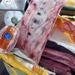 Thị trường - Tiêu dùng - Thịt bò bẩn Trung Quốc vào nhà hàng sang