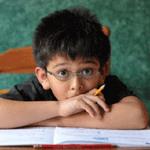 Giáo dục - du học - TQ: Sợ bài tập về nhà, 2 nam sinh tự tử