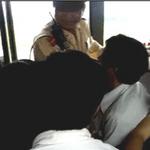 """Tin tức trong ngày - """"CSGT cười khi xe nhồi khách"""": Không tiêu cực"""
