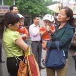 Tin tức trong ngày - 10 bé trai Việt Nam bị bán sang Trung Quốc