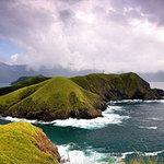 Du lịch - Những địa điểm du lịch rẻ nhất thế giới