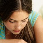 Sức khỏe đời sống - Thói quen xấu gây vô sinh
