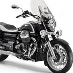 """Ô tô - Xe máy - Moto Guzzi California 1400 đậm chất """"mày râu"""""""