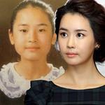 Phim - Lee Da Hae thú nhận phẫu thuật thẩm mỹ
