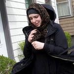 Máy tính vợ kẻ đánh bom Boston chứa tài liệu cực đoan