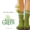 Star Movies 11/5: The Odd Life of Timothy Green