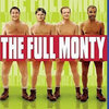 Star Movies 12/5: The Full Monty