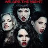 Star Movies 14/5: We Are The Night