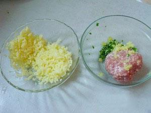 Cách làm bánh nếp dễ dàng mà ngon - 2