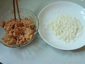 Cách làm bánh nếp dễ dàng mà ngon - 3