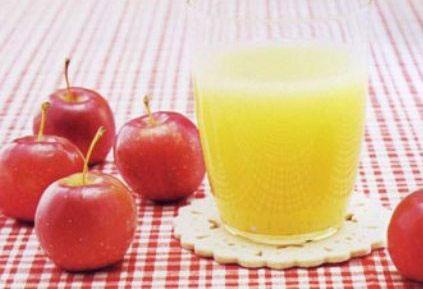 Giảm cân với nước ép rau quả - 3