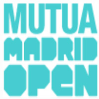 Lịch Madrid Masters Open 2014 - Đơn Nam