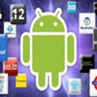 Cách gỡ ứng dụng thừa trên Android
