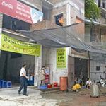 Tài chính - Bất động sản - Biệt thự triệu đô thành nơi ... rửa xe