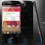 Thời trang Hi-tech - Nexus 5 rậm rịch ngày ra mắt