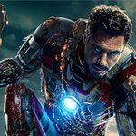 Phim - Iron Man 3 lập kỷ lục mọi thời đại