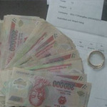 An ninh Xã hội - Bắt 5 kẻ chôn sống người vì nghi ăn trộm tiền