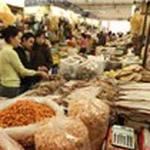 Thị trường - Tiêu dùng - Quản lý thị trường được kiểm tra đột xuất