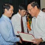 Giáo dục - du học - Bộ Giáo dục bổ nhiệm thêm 4 lãnh đạo