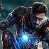 Iron Man 3 lập kỷ lục mọi thời đại