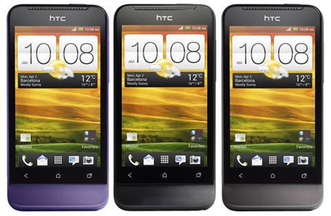 Top 5 Smartphone tầm giá 5 triệu đồng hấp dẫn nhất - 2