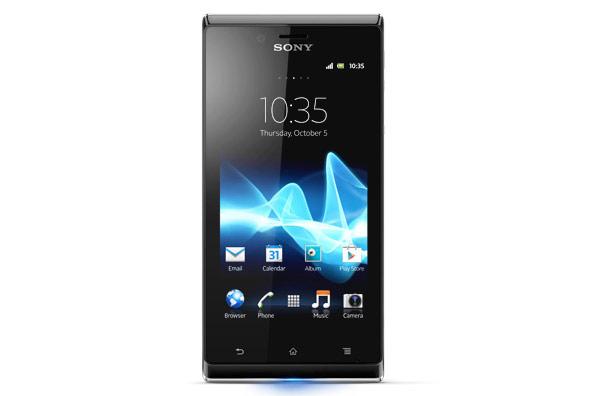 Top 5 Smartphone tầm giá 5 triệu đồng hấp dẫn nhất - 3
