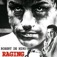 Trailer phim: Raging Bull