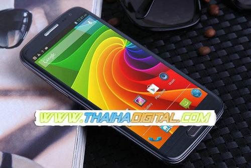 Vì sao SS Galaxy S4 Đài Loan hút khách? - 2
