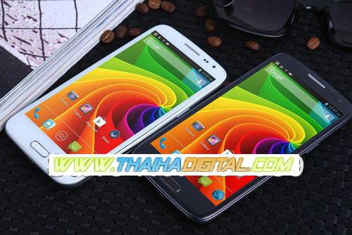 Vì sao SS Galaxy S4 Đài Loan hút khách? - 4