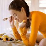 Sức khỏe đời sống - 9 nguyên tắc giúp bạn trẻ lâu
