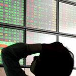 Tài chính - Bất động sản - Làn sóng xóa sổ công ty chứng khoán
