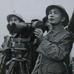 Tin tức trong ngày - Đại tướng Võ Nguyên Giáp nói về Điện Biên Phủ