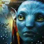 Phim - Avatar 2 và 3 đồng loạt khởi quay đầu 2014
