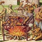 Phi thường - kỳ quặc - Vén màn bí ẩn thảm kịch ăn thịt người