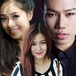 """Ca nhạc - MTV - NS Huy Tuấn muốn làm """"hư"""" ca sỹ trẻ"""