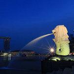 Du lịch - Tư vấn kinh nghiệm du lịch bụi Singapore