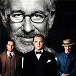 Phim - Cannes 2013: Cuộc đua quyền lực và sao bự