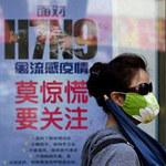 Trung Quốc bị cáo buộc tạo ra virus cúm
