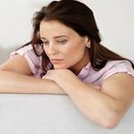Sức khỏe đời sống - Tuổi trung niên nguội đam mê, do đâu?