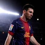 Bóng đá - Hãy ngừng phụ thuộc Messi, nếu có thể