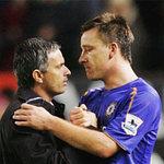 """Bóng đá - """"Mourinho thích thú với mọi thứ tại Chelsea"""""""