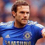 Bóng đá - Mata: Nhân tố quan trọng nhất của Chelsea
