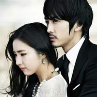 Những phim bộ Hàn gây sốt tháng Tư